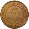 Pre-Decimal Commonwealth Coins